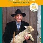 le premier guide écotourisme PACA